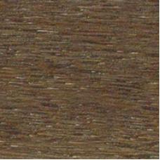Плинтус Tarkett Salsa шпонированный (16х60), Дуб Какао