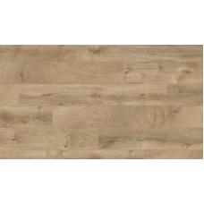 Ламинат Kaindl Natural Touch Премиум, Дуб Лодж K4381RE, 1-о полосный
