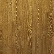 Ламинат Quick Step Desire, Дуб натуральный золотистый U3465, однополосный