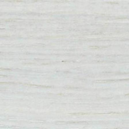 Плинтус Tarkett Salsa шпонированный (16х60) , Дуб Нордик