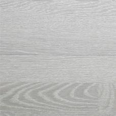 Паркетная доска Universal Рембрандт, Дуб Прайм Снежный, 3-х полосная