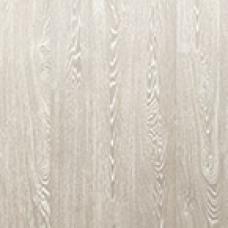 Ламинат Quick Step Desire, Дуб светло-серый серебристый U3462, однополосный