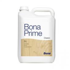 Грунтовка-лак Bona PRIME Classic однокомпонентный