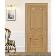 Дверь межкомнатная Виктория Италия Эльза