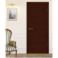 Дверь межкомнатная Виктория Виктория-модерн Генуя
