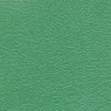 Спортивное ПВХ покрытие GraboFlex Start Зеленый 660