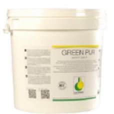 Клей двухкомпонентный полиуретановый для искусственной травы LECHNER GREEN PUR