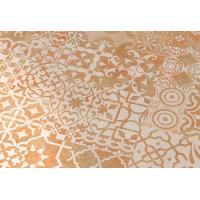 Ламинат Falquon коллекция Quadraic Terracotta Q005
