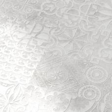 Ламинат Falquon коллекция Quadraic Relief White Q006