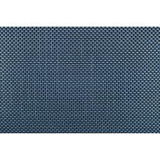 Плетеный виниловый пол Hoffmann Simple ECO-44003