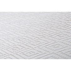 Плетеный виниловый пол Hoffmann Simple ECO-11006 BS