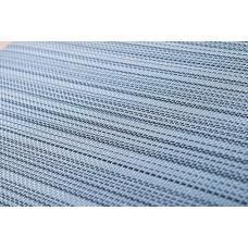 Плетеный виниловый пол Hoffmann Simple ECO-21003