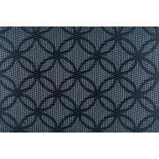 Плетеный виниловый пол Hoffmann DECORATION ECO-8002 H