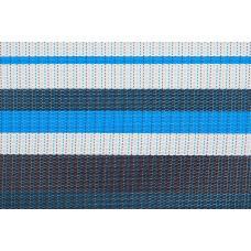 Плетеные виниловые обои Hoffmann WALLS ECO-11061 BSW