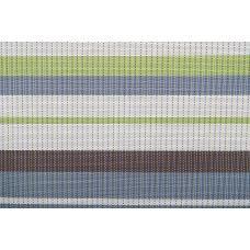 Плетеные виниловые обои Hoffmann WALLS ECO-21008 WS