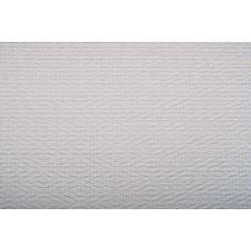 Плетеные виниловые обои Hoffmann WALLS ECO-11006 BSW
