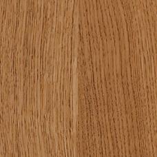 Паркетная доска Timber Дуб классик, 3-х полосная
