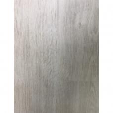 Кераминовый пол StoneWood SW 1004 Кордильера однополосный