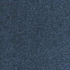 Ковролин Balta Cashmere Velvet 077