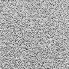 Ковролин Balta Cashmere Velvet 093
