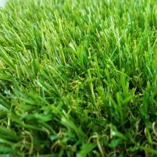 Искусственная трава IDEAL Evergreen