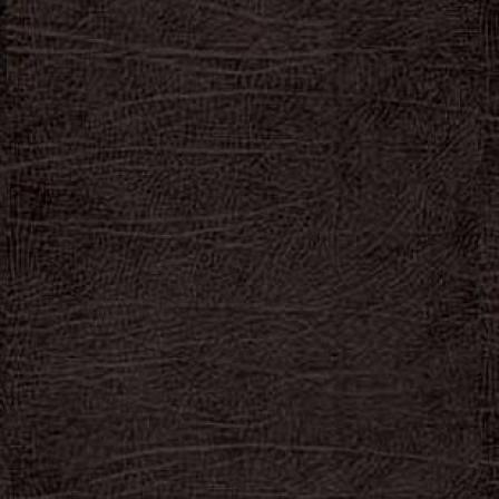 Кожаные полы СORKSTYLE, Коллекция CorkLeather, Buffalo Mocca, 31 класс.