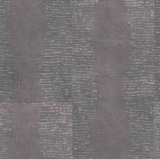 Кожаные полы СORKSTYLE, Коллекция CorkLeather, Boa Sliver, Швейцария, 31 класс