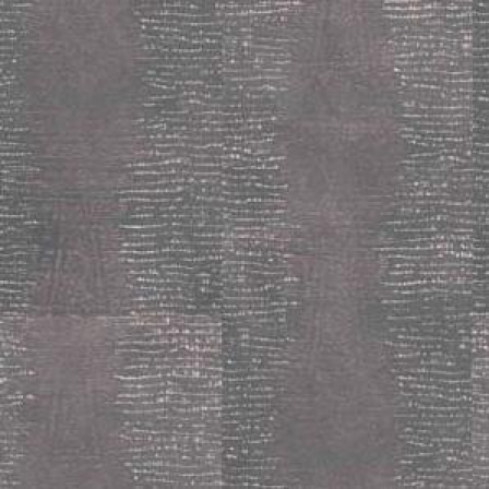 Кожаные полы СORKSTYLE, Коллекция CorkLeather, Boa Sliver, Швейцария, 31 класс.