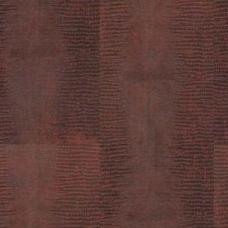 Кожаные полы СORKSTYLE, Коллекция CorkLeather, Boa Oxyd, Швейцария, 31 класс