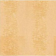 Кожаные полы СORKSTYLE, Коллекция CorkLeather, Boa Sand, Швейцария, 31 класс