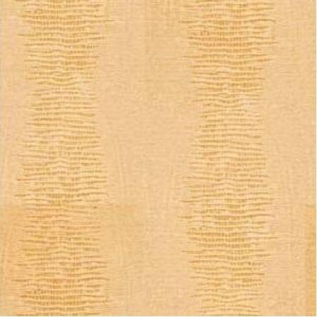Кожаные полы СORKSTYLE, Коллекция CorkLeather, Boa Sand, Швейцария, 31 класс.