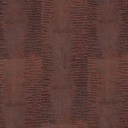 Кожаные полы СORKSTYLE, Коллекция CorkLeather, Boa Oxyd, Швейцария, 31 класс.