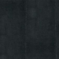 Кожаные полы СORKSTYLE, Коллекция CorkLeather, Boa Black, Швейцария, 31 класс.