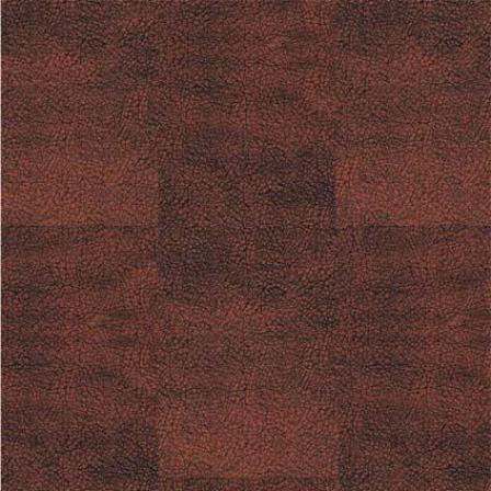 Кожаные полы СORKSTYLE, Коллекция CorkLeather, Bison Oxyd, Швейцария, 31 класс.