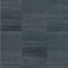Кожаные полы СORKSTYLE, Коллекция CorkLeather, Bison Sliver, Швейцария, 31 класс.