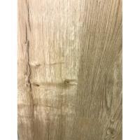 Кераминовый пол StoneWood SW 1006 Курзейро однополосный