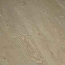 Ламинат Quick-Step Unilin Clix Floor Charm CXC 153 Дуб Крем