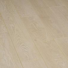 Ламинат Quick-Step Unilin Clix Floor Charm CXC 154 Дуб Нордик