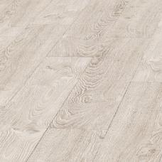 Ламинат Quick-Step Unilin Clix Floor Charm CXC 158 Дуб Ледяной