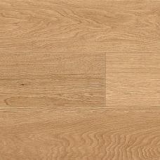 Ламинат Quick-Step Unilin Clix Floor Charm CXC 159 Дуб Пшеничный