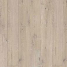 Ламинат Quick-Step Unilin Clix Floor Excellent CXT 141 Дуб Эрл Грей