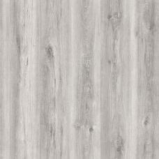 Ламинат Quick-Step Unilin Clix Plus Extra CPE 3587 Дуб серый дымчатый