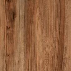 Ламинат Balterio Vitality Deluxe, 430 Сосна Мичиган, 1-о полосный