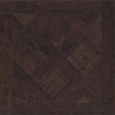 Ламинат Quick Step Arte, Версаль Темный UF1549, плитка