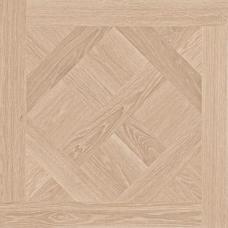 Ламинат Quick Step Arte, Версаль Белый промасленный UF1248, плитка