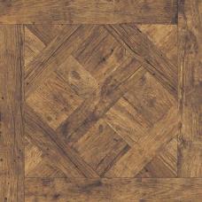 Ламинат Quick Step Arte, Версаль Светлый UF1155, плитка