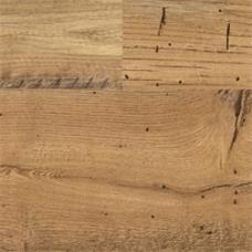 Ламинат Quick Step Eligna Wide, Реставрированный Каштан Натур UW1541, однополосный