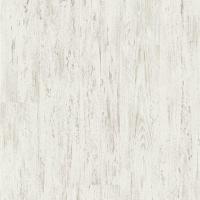 Ламинат Quick Step Eligna, Сосна Белая Затертая U1235, однополосный