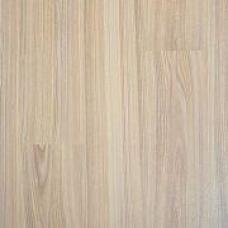 Ламинат Quick Step Eligna, Ясень Белый Доска U1184, однополосный