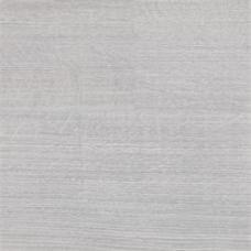 Ламинат Quick Step Eligna Wide, Утренний голубой Дуб UW1537, однополосный